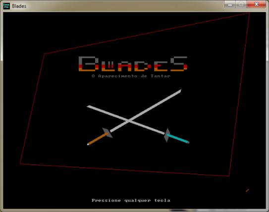 blades1