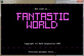 fantastic_world1