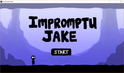 impromptu1