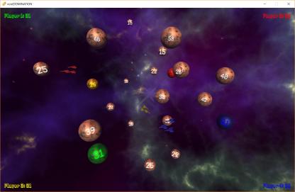 void_domination_gameplay