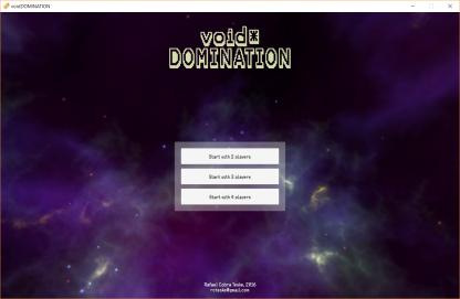 void_domination_title