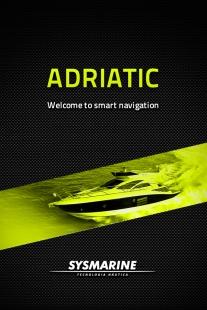 adriatic1