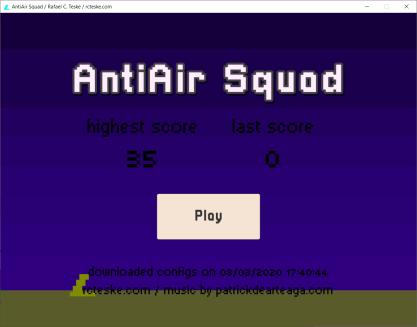 anti-air-squad-1-title